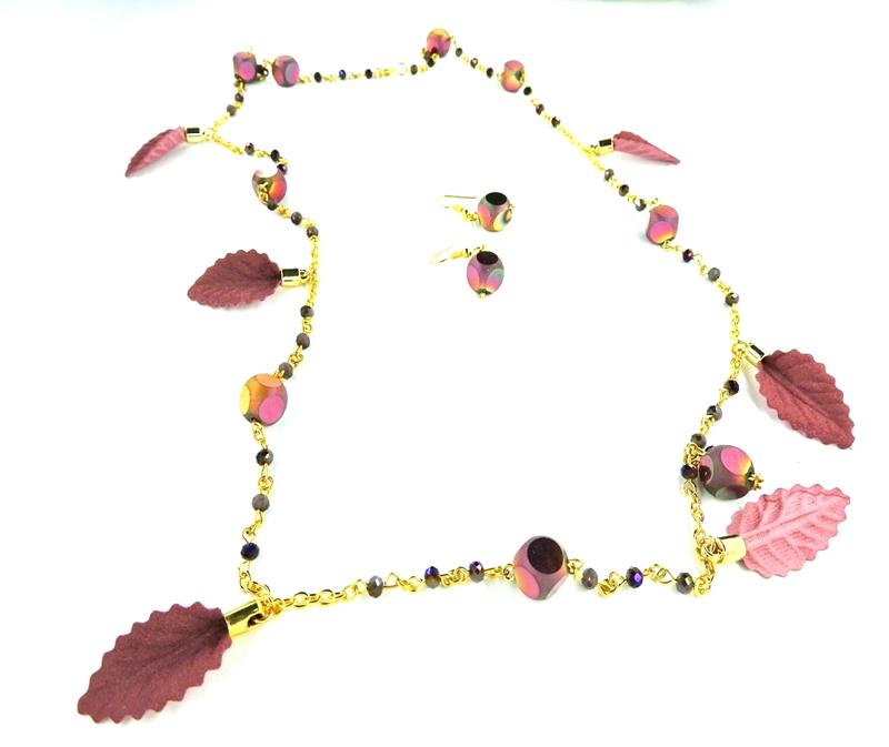 6d6526870e1d Collar largo